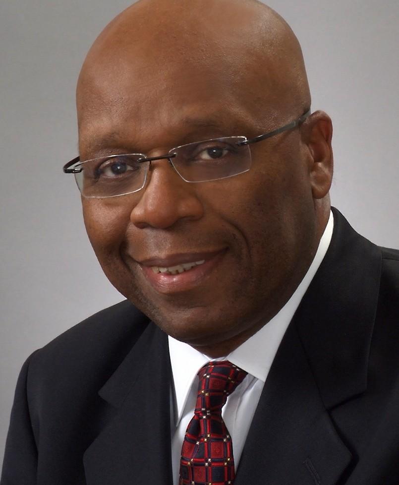 Alvin Carter