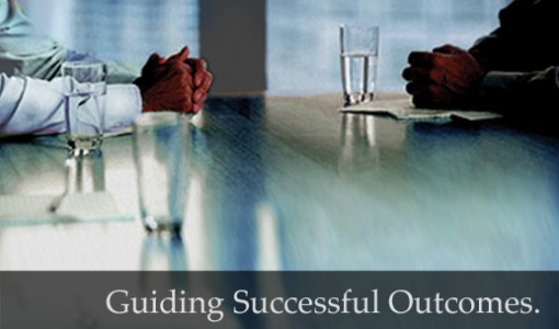 guiding-successful-outcomes